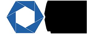 logo-proact-blue-300